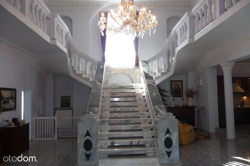 Dom na sprzedaż, Opole, Kolonia Gosławicka - Foto 4