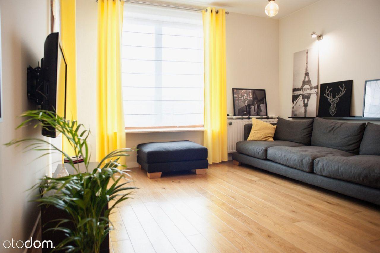 Mieszkanie na wynajem, Warszawa, Mokotów - Foto 10