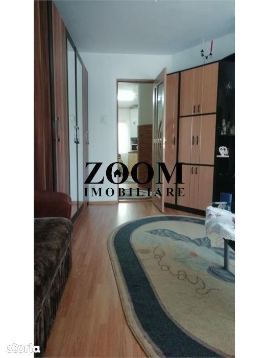 Apartament de inchiriat, Cluj (judet), Strada Taberei - Foto 1