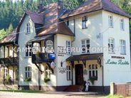 Lokal użytkowy na sprzedaż, Sokołowsko, wałbrzyski, dolnośląskie - Foto 2