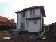 Casa de vanzare, Giurgiu (judet), Bâcu - Foto 13