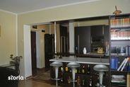Apartament de vanzare, Argeș (judet), Banat - Foto 11