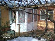 Casa de vanzare, Brăila (judet), Brăila - Foto 10