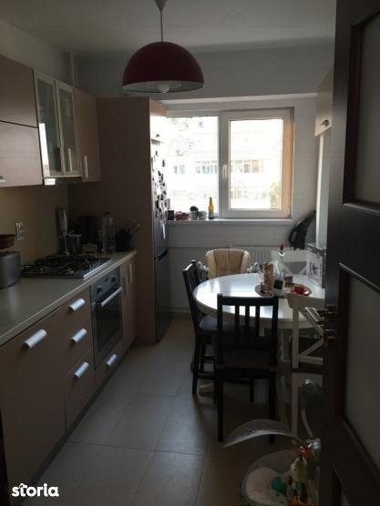 Apartament de vanzare, Bucuresti, Sectorul 2, Pantelimon - Foto 5