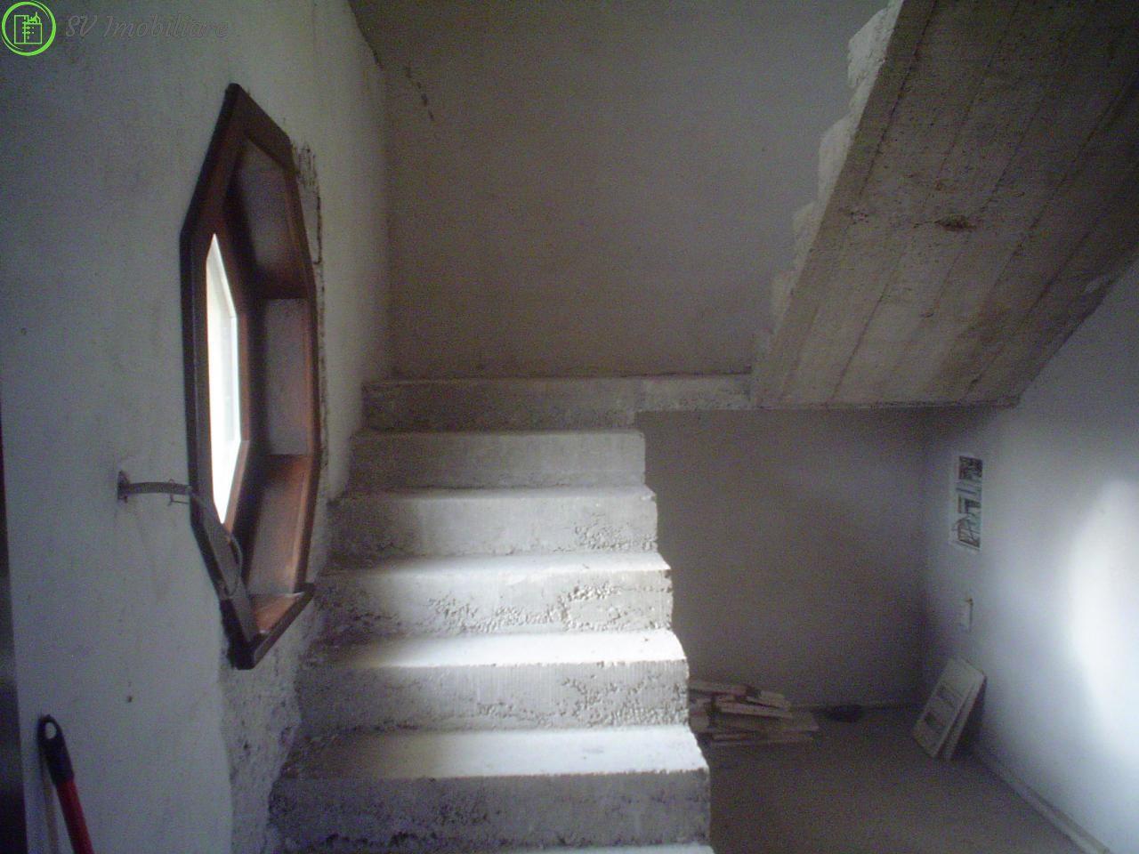 Casa de vanzare, Caraș-Severin (judet), Caransebeş - Foto 13