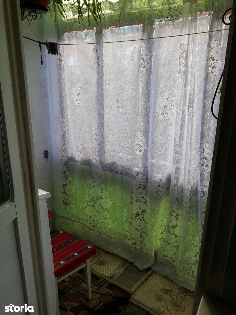 Apartament de vanzare, Arad (judet), Micălaca - Foto 4