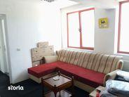 Birou de inchiriat, Mureș (judet), Târgu Mureş - Foto 7