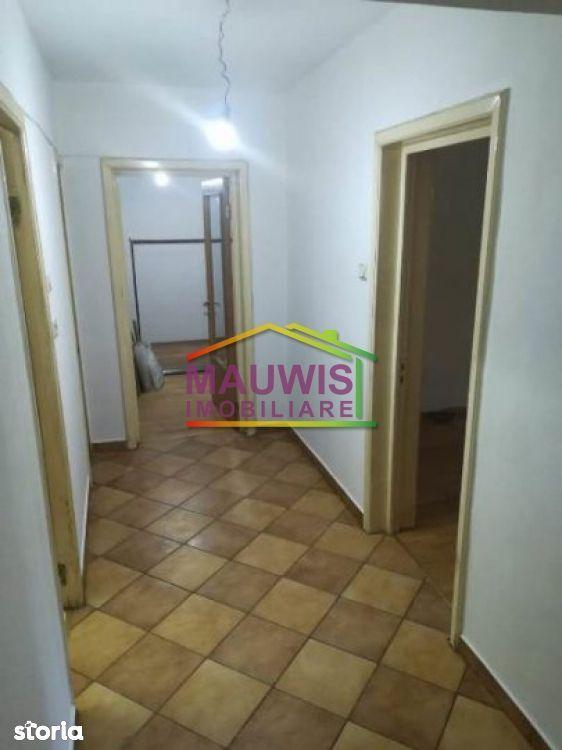 Apartament de vanzare, București (judet), Strada Polonă - Foto 1