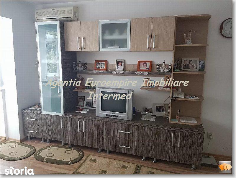 Apartament de vanzare, Constanța (judet), Km 4-5 - Foto 2