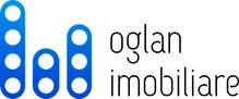 Aceasta casa de vanzare este promovata de una dintre cele mai dinamice agentii imobiliare din Sibiu, Aeroport: Oglan Imobiliare