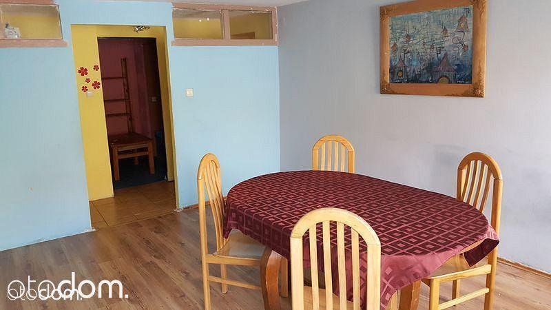 Mieszkanie na sprzedaż, Jawor, jaworski, dolnośląskie - Foto 16