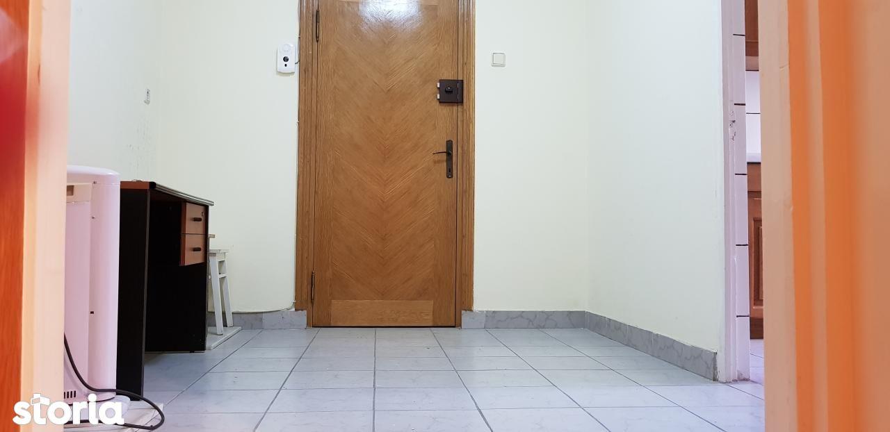 Apartament de vanzare, București (judet), Strada Plugarilor - Foto 10
