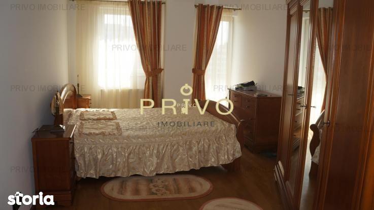 Apartament de inchiriat, Cluj (judet), Strada Năsăud - Foto 8