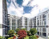 Apartament de vanzare, București (judet), Șoseaua Pipera - Foto 6
