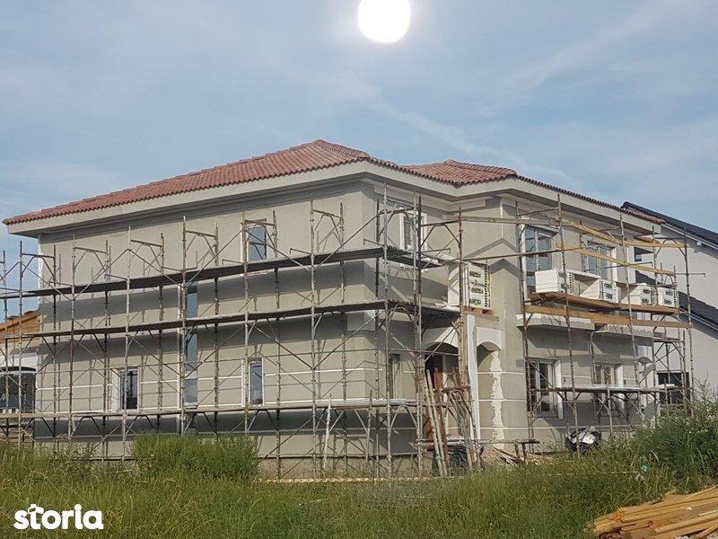 Casa de vanzare, Dumbravita, Timis - Foto 4