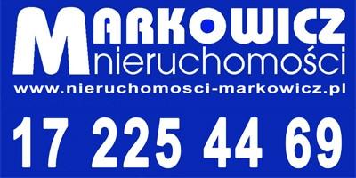 www. Nieruchomości-Markowicz.pl