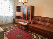 Apartament de vanzare, Bistrița-Năsăud (judet), Bistriţa - Foto 6