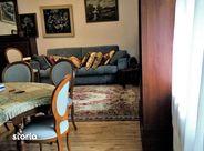 Casa de vanzare, Cluj (judet), Strada Iugoslaviei - Foto 10