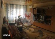 Apartament de vanzare, Dolj (judet), Siloz - Foto 1