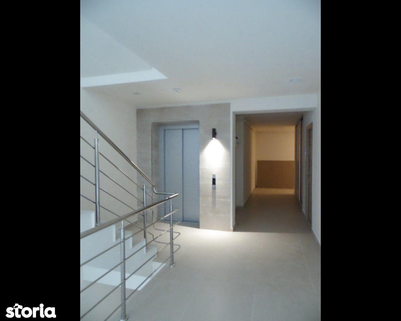 Apartament de vanzare, Brașov (judet), Strada 13 Decembrie - Foto 12