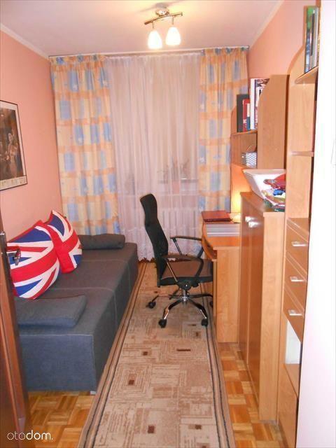 Mieszkanie na sprzedaż, Warszawa, Imielin - Foto 2