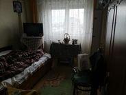 Apartament de vanzare, Prahova (judet), Strada Gheorghe Doja - Foto 11