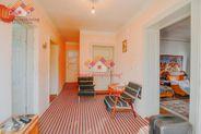 Apartament de vanzare, Sibiu (judet), Dumbrăvii - Foto 5