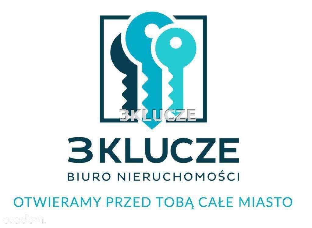 Działka na sprzedaż, Żabia Wola, lubelski, lubelskie - Foto 7