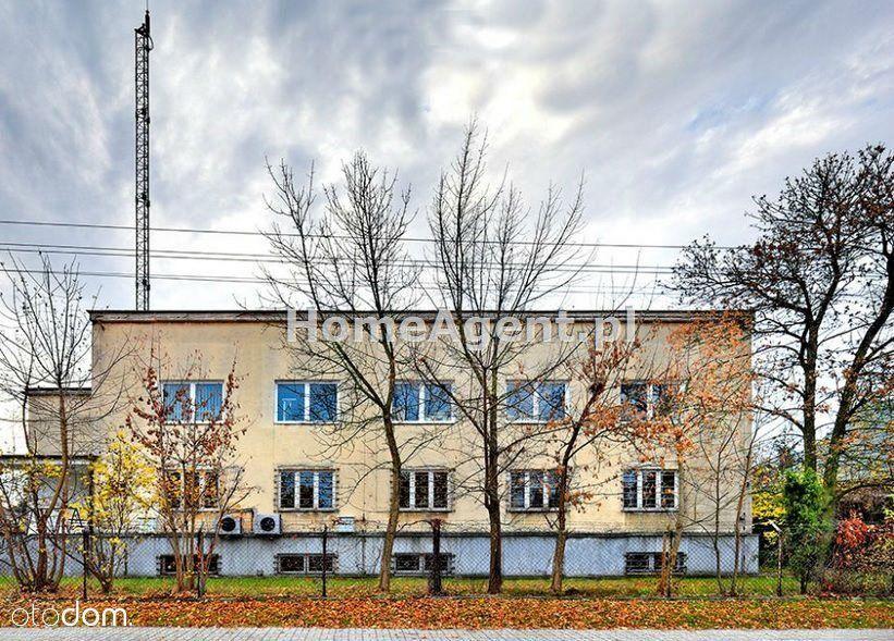 Lokal użytkowy na sprzedaż, Warszawa, Rembertów - Foto 3