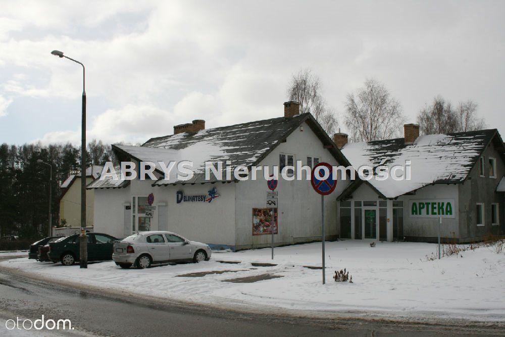 Lokal użytkowy na sprzedaż, Olsztyn, Redykajny - Foto 10