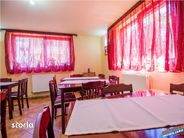 Spatiu Comercial de vanzare, Brașov (judet), Astra - Foto 5
