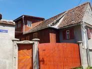 Casa de vanzare, Poplaca, Sibiu - Foto 4