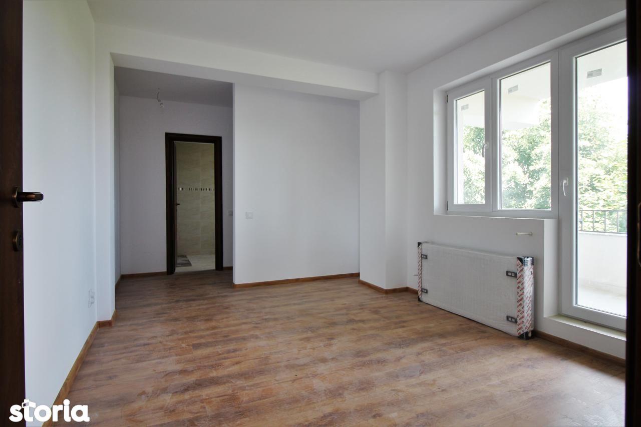 Apartament de vanzare, Ilfov (judet), Pantelimon - Foto 7