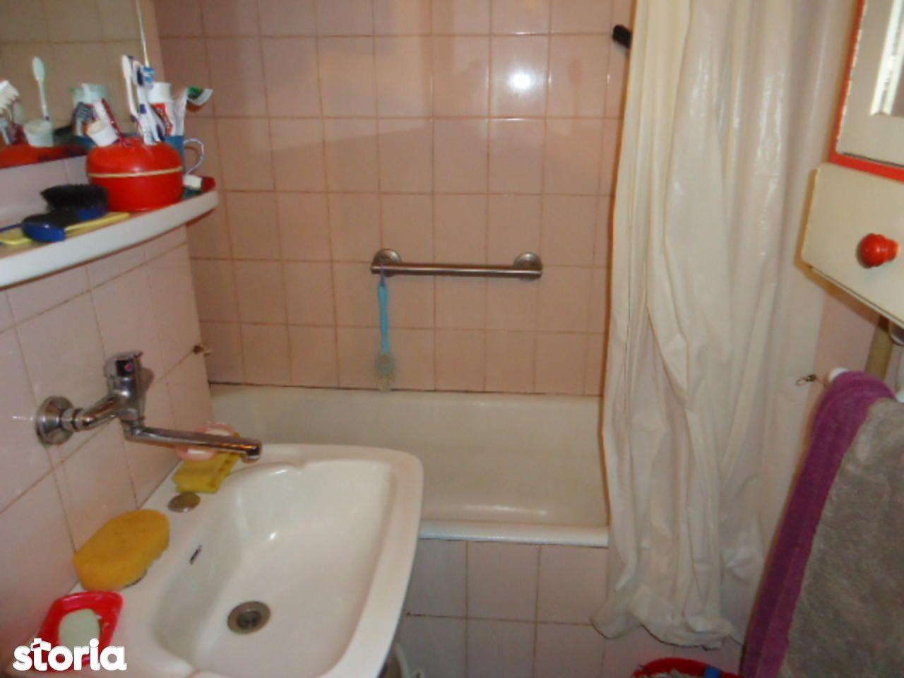 Apartament de vanzare, Cluj (judet), Strada Bucium - Foto 12