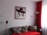Apartament de vanzare, Sibiu (judet), Țiglari - Foto 2
