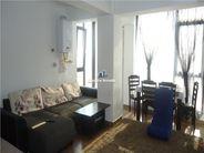 Apartament de vanzare, Sibiu (judet), Strada Oștirii - Foto 1
