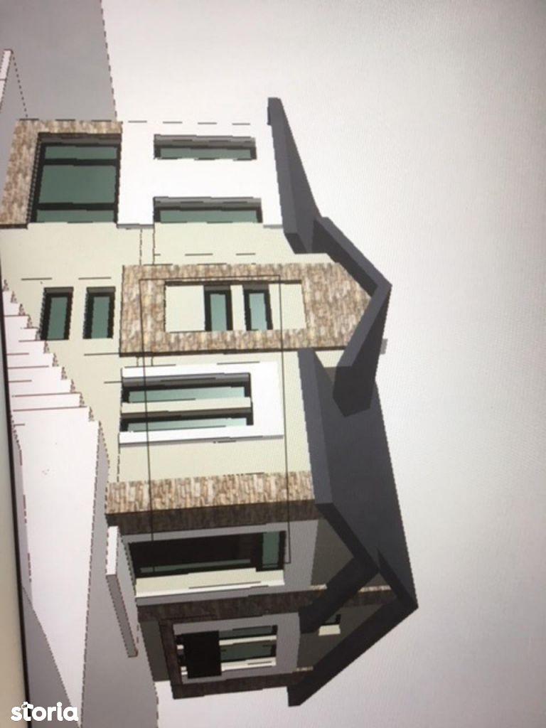 Casa de vanzare, Cluj (judet), Strada Dianei - Foto 3