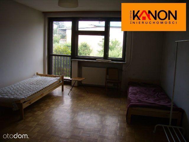 Dom na wynajem, Bielsko-Biała, Hałcnów - Foto 9