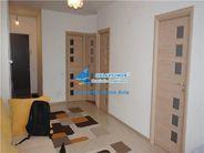 Apartament de vanzare, București (judet), Strada Mărgelelor - Foto 7