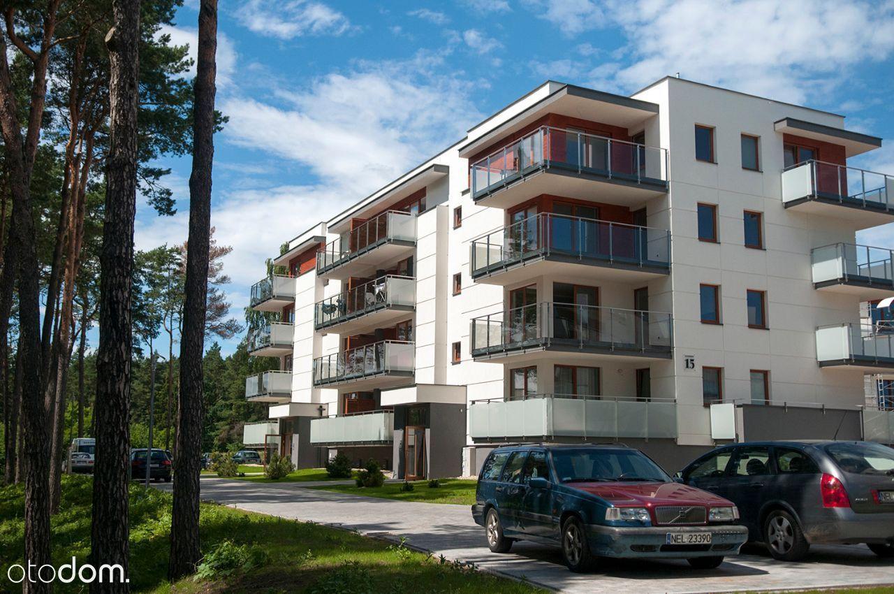 Mieszkanie na sprzedaż, Ełk, ełcki, warmińsko-mazurskie - Foto 10
