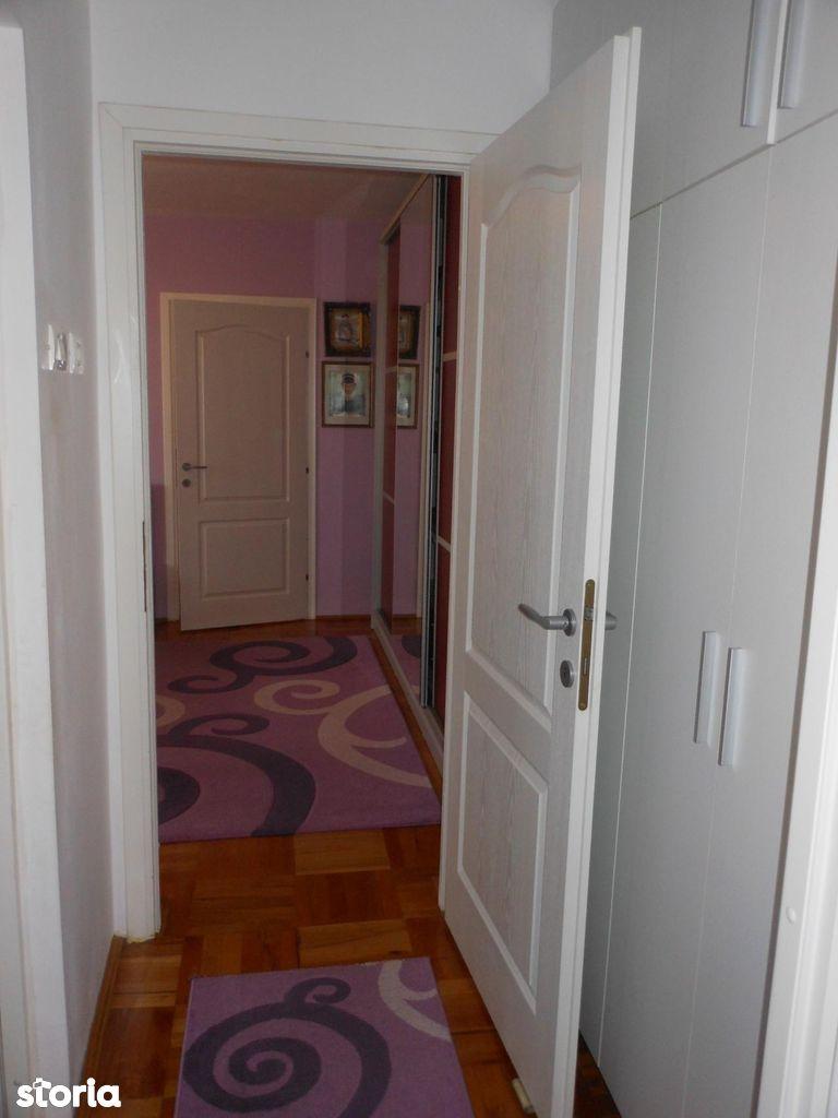 Apartament de vanzare, Arad, Podgoria - Foto 7