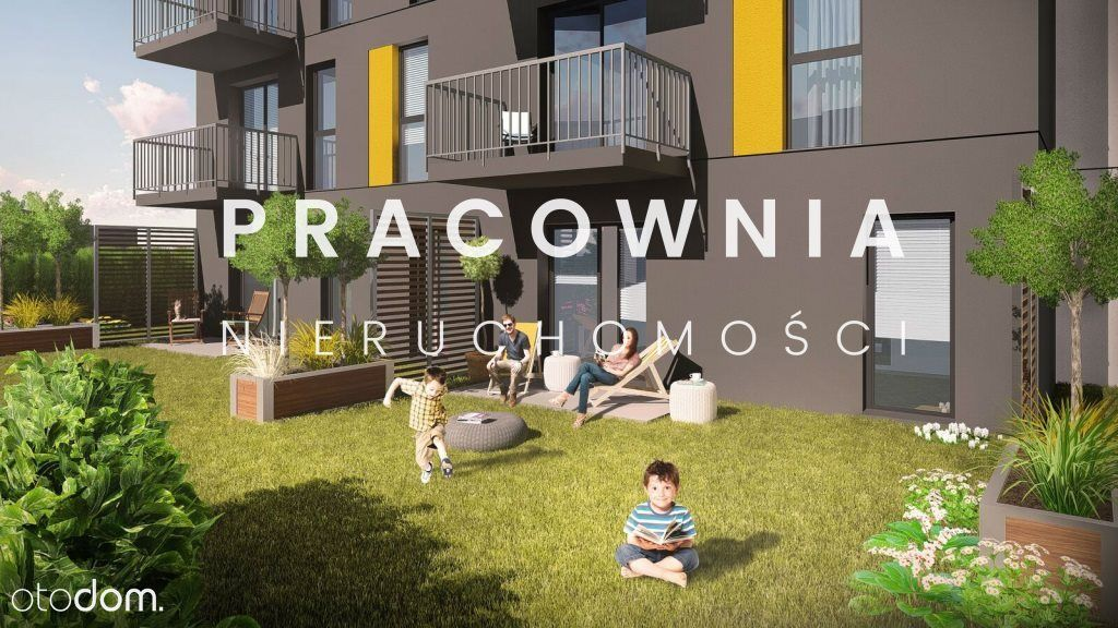 Mieszkanie na sprzedaż, Bydgoszcz, Glinki - Foto 3