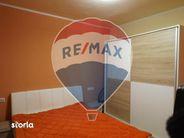 Apartament de vanzare, Sibiu (judet), Strada Negovanu - Foto 4