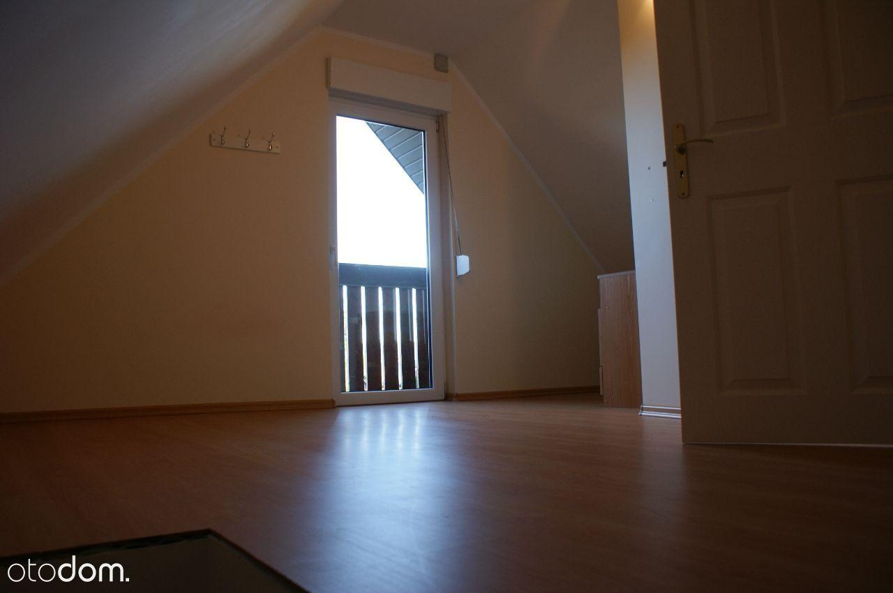 Dom na sprzedaż, Nadole, wejherowski, pomorskie - Foto 11