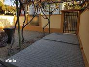 Casa de vanzare, Bihor (judet), Nicolae Iorga - Foto 17