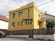 Casa de inchiriat, Cluj (judet), Strada Aviator Bădescu - Foto 7