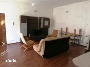 Apartament de inchiriat, Prahova (judet), Strada Toma Caragiu - Foto 5