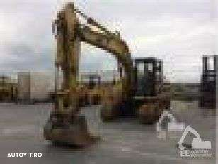 Caterpillar 315 BL - 1