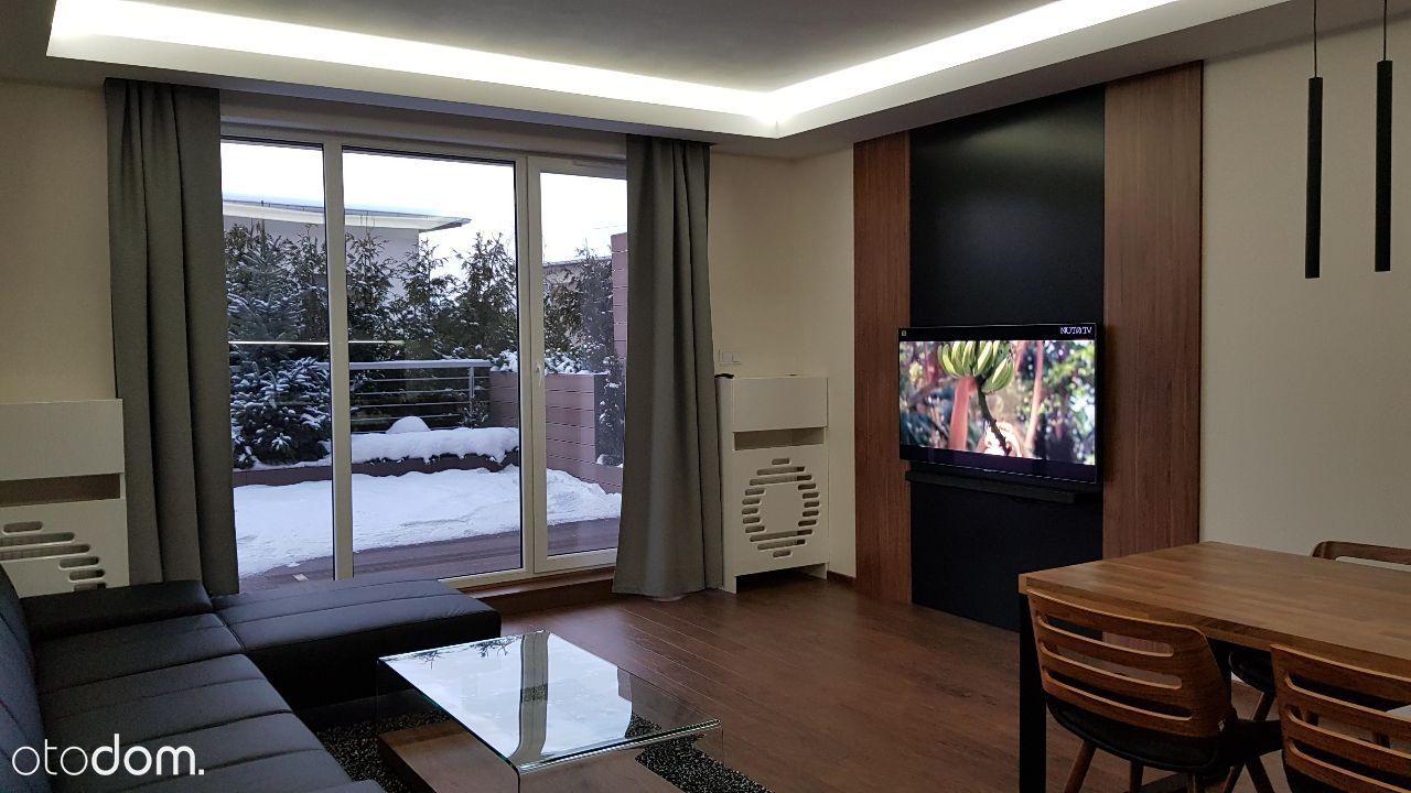 Mieszkanie na sprzedaż, Katowice, Piotrowice - Foto 11