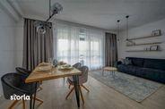 Apartament de vanzare, Ilfov (judet), Drumul Potcoavei - Foto 4